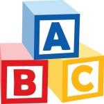 ABCBlocksPreschool